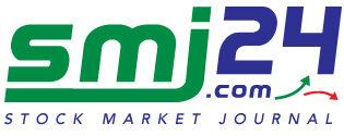 Stock Market Journal